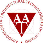 architectural technologists.eps